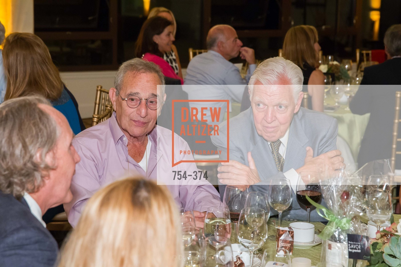 Stephen Leavitt, Bob Friese, Greenbelt Alliance Presents: Savor the Greenbelt, Presidio Officers' Club, Ortega Ballroom. 50 Moraga Ave, October 13th, 2015,Drew Altizer, Drew Altizer Photography, full-service agency, private events, San Francisco photographer, photographer california