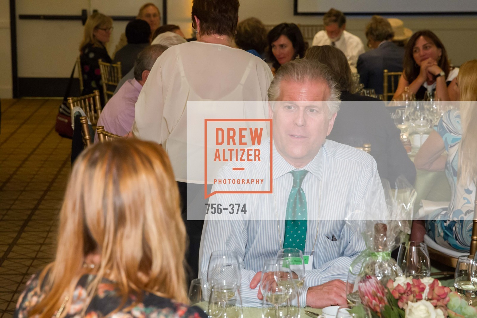 Dan Kingsley, Greenbelt Alliance Presents: Savor the Greenbelt, Presidio Officers' Club, Ortega Ballroom. 50 Moraga Ave, October 13th, 2015,Drew Altizer, Drew Altizer Photography, full-service agency, private events, San Francisco photographer, photographer california
