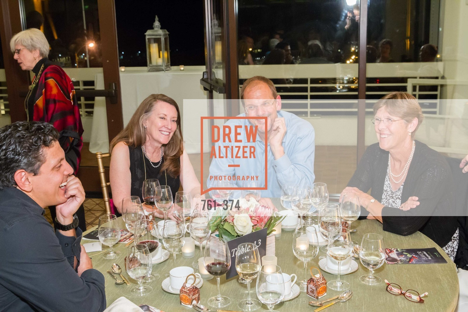 Adrien Arntz, Don Arntz, Greenbelt Alliance Presents: Savor the Greenbelt, Presidio Officers' Club, Ortega Ballroom. 50 Moraga Ave, October 13th, 2015,Drew Altizer, Drew Altizer Photography, full-service event agency, private events, San Francisco photographer, photographer California