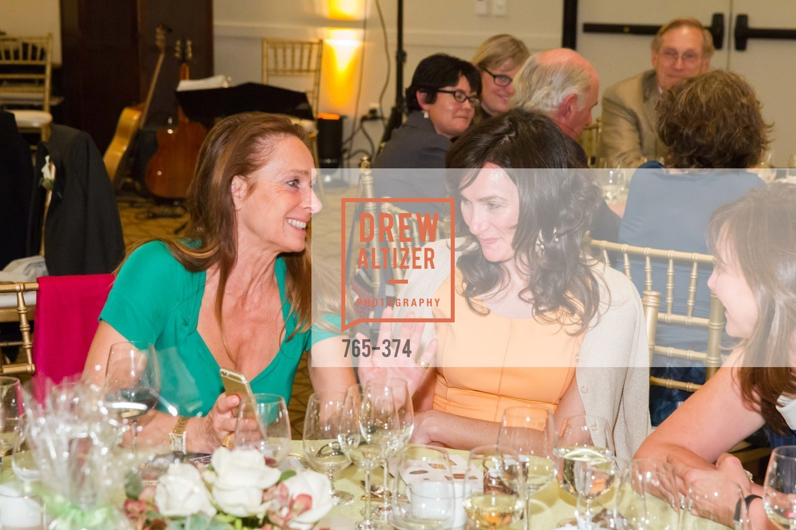 Elisabeth Thieriot, Greenbelt Alliance Presents: Savor the Greenbelt, Presidio Officers' Club, Ortega Ballroom. 50 Moraga Ave, October 13th, 2015,Drew Altizer, Drew Altizer Photography, full-service agency, private events, San Francisco photographer, photographer california