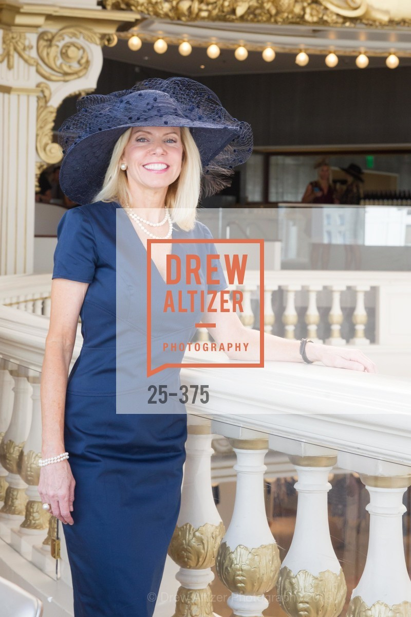 Mary Fenton, SF Zoo Auxiliary Hosts Birds of a Feather Luncheon, Neiman Marcus, Rotunda. Level Four, 150 Stockton St, October 14th, 2015,Drew Altizer, Drew Altizer Photography, full-service agency, private events, San Francisco photographer, photographer california