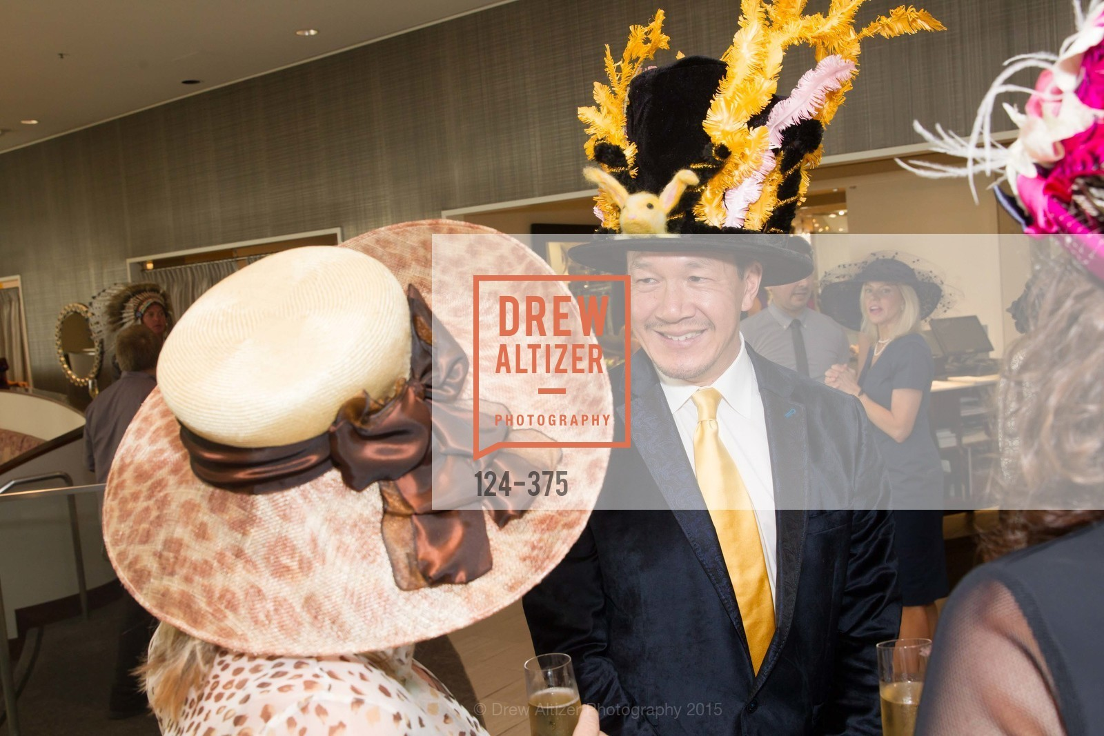 Tim Wu, SF Zoo Auxiliary Hosts Birds of a Feather Luncheon, Neiman Marcus, Rotunda. Level Four, 150 Stockton St, October 14th, 2015,Drew Altizer, Drew Altizer Photography, full-service agency, private events, San Francisco photographer, photographer california