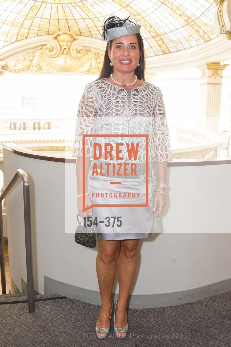 Natalia Urrutia, SF Zoo Auxiliary Hosts Birds of a Feather Luncheon, Neiman Marcus, Rotunda. Level Four, 150 Stockton St, October 14th, 2015,Drew Altizer, Drew Altizer Photography, full-service event agency, private events, San Francisco photographer, photographer California