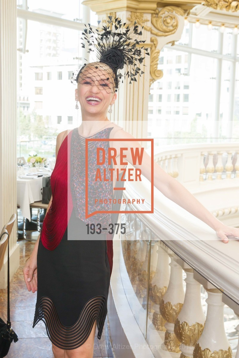 Navid Armstrong, SF Zoo Auxiliary Hosts Birds of a Feather Luncheon, Neiman Marcus, Rotunda. Level Four, 150 Stockton St, October 14th, 2015,Drew Altizer, Drew Altizer Photography, full-service agency, private events, San Francisco photographer, photographer california