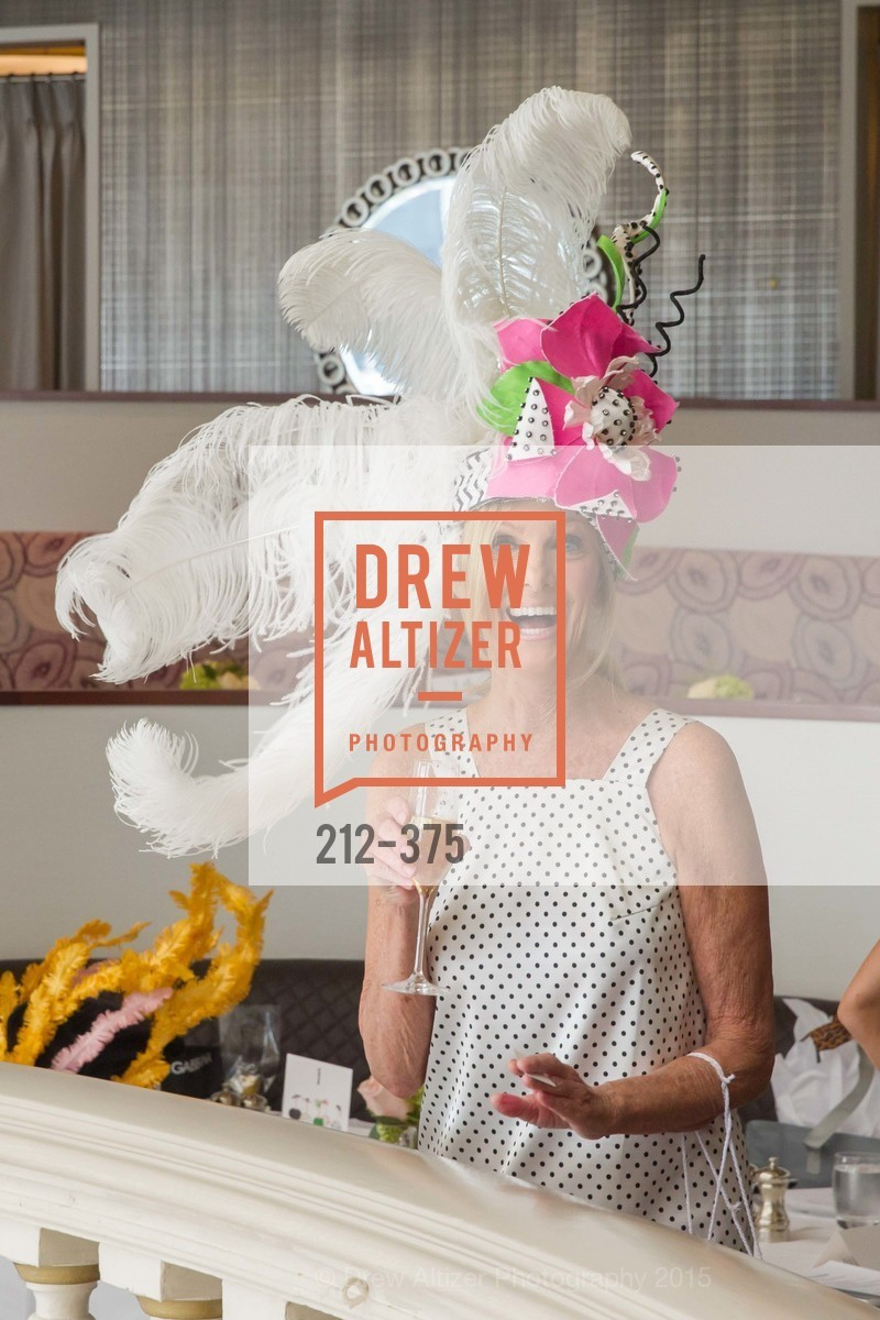 Belinda Berry, SF Zoo Auxiliary Hosts Birds of a Feather Luncheon, Neiman Marcus, Rotunda. Level Four, 150 Stockton St, October 14th, 2015,Drew Altizer, Drew Altizer Photography, full-service agency, private events, San Francisco photographer, photographer california