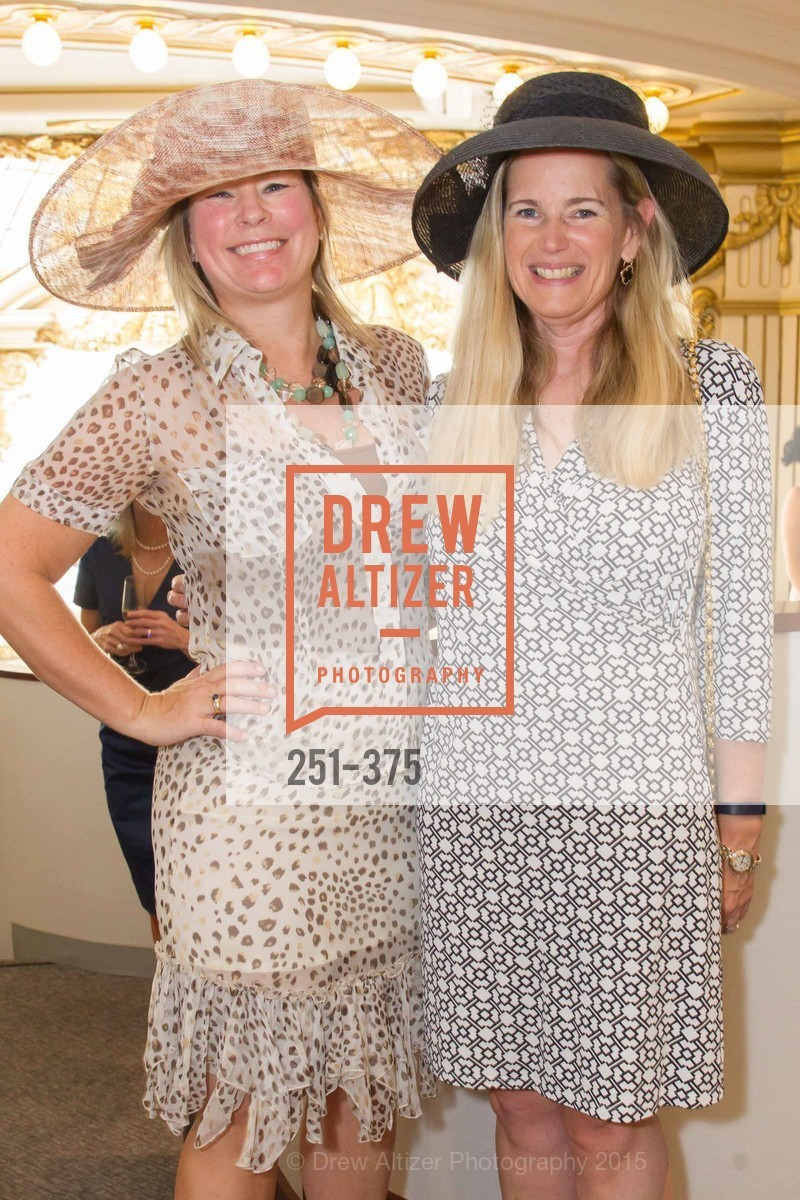 Sarah Gammill, SF Zoo Auxiliary Hosts Birds of a Feather Luncheon, Neiman Marcus, Rotunda. Level Four, 150 Stockton St, October 14th, 2015,Drew Altizer, Drew Altizer Photography, full-service event agency, private events, San Francisco photographer, photographer California