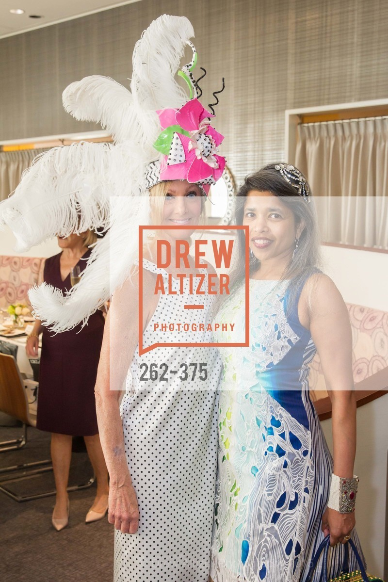 Belinda Berry, Deepa Pakianathan, SF Zoo Auxiliary Hosts Birds of a Feather Luncheon, Neiman Marcus, Rotunda. Level Four, 150 Stockton St, October 14th, 2015,Drew Altizer, Drew Altizer Photography, full-service event agency, private events, San Francisco photographer, photographer California