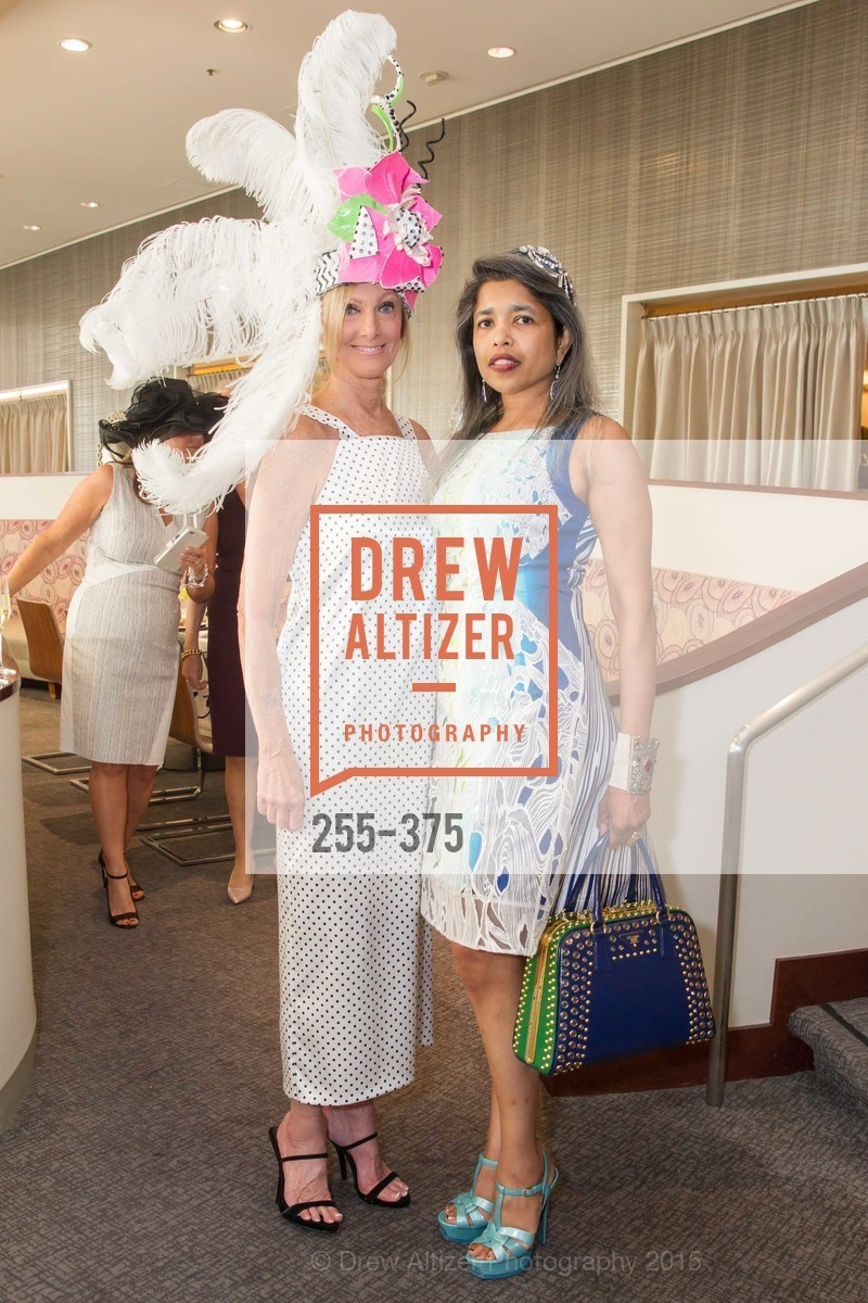 Belinda Berry, Deepa Pakianathan, SF Zoo Auxiliary Hosts Birds of a Feather Luncheon, Neiman Marcus, Rotunda. Level Four, 150 Stockton St, October 14th, 2015,Drew Altizer, Drew Altizer Photography, full-service agency, private events, San Francisco photographer, photographer california