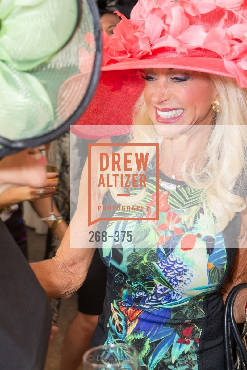 Daru Kawalkowski, SF Zoo Auxiliary Hosts Birds of a Feather Luncheon, Neiman Marcus, Rotunda. Level Four, 150 Stockton St, October 14th, 2015,Drew Altizer, Drew Altizer Photography, full-service agency, private events, San Francisco photographer, photographer california