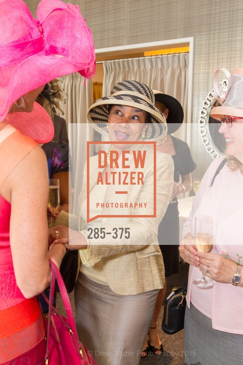 Anette Harris, SF Zoo Auxiliary Hosts Birds of a Feather Luncheon, Neiman Marcus, Rotunda. Level Four, 150 Stockton St, October 14th, 2015,Drew Altizer, Drew Altizer Photography, full-service agency, private events, San Francisco photographer, photographer california
