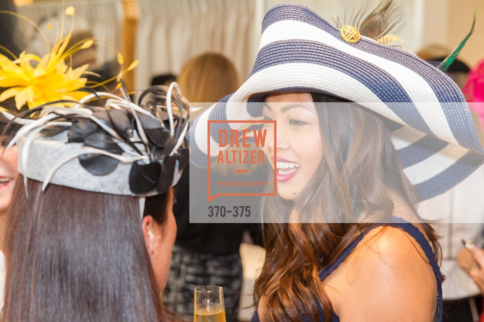 Sunnie Heng, SF Zoo Auxiliary Hosts Birds of a Feather Luncheon, Neiman Marcus, Rotunda. Level Four, 150 Stockton St, October 14th, 2015,Drew Altizer, Drew Altizer Photography, full-service agency, private events, San Francisco photographer, photographer california