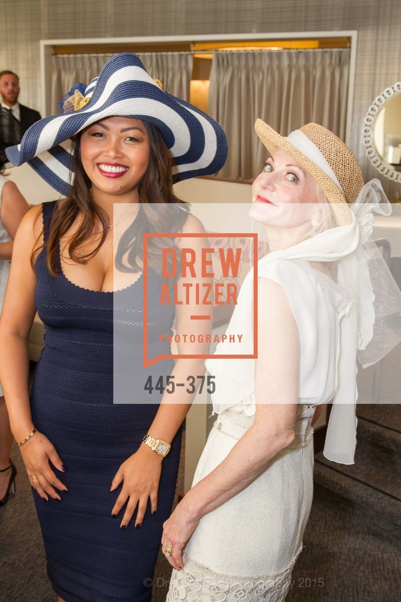 Sunnie Heng, Diane Carlson, SF Zoo Auxiliary Hosts Birds of a Feather Luncheon, Neiman Marcus, Rotunda. Level Four, 150 Stockton St, October 14th, 2015,Drew Altizer, Drew Altizer Photography, full-service event agency, private events, San Francisco photographer, photographer California