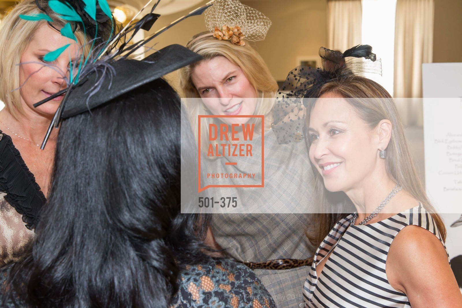 Roxanne Fleming, Mindy Henderson, SF Zoo Auxiliary Hosts Birds of a Feather Luncheon, Neiman Marcus, Rotunda. Level Four, 150 Stockton St, October 14th, 2015,Drew Altizer, Drew Altizer Photography, full-service agency, private events, San Francisco photographer, photographer california