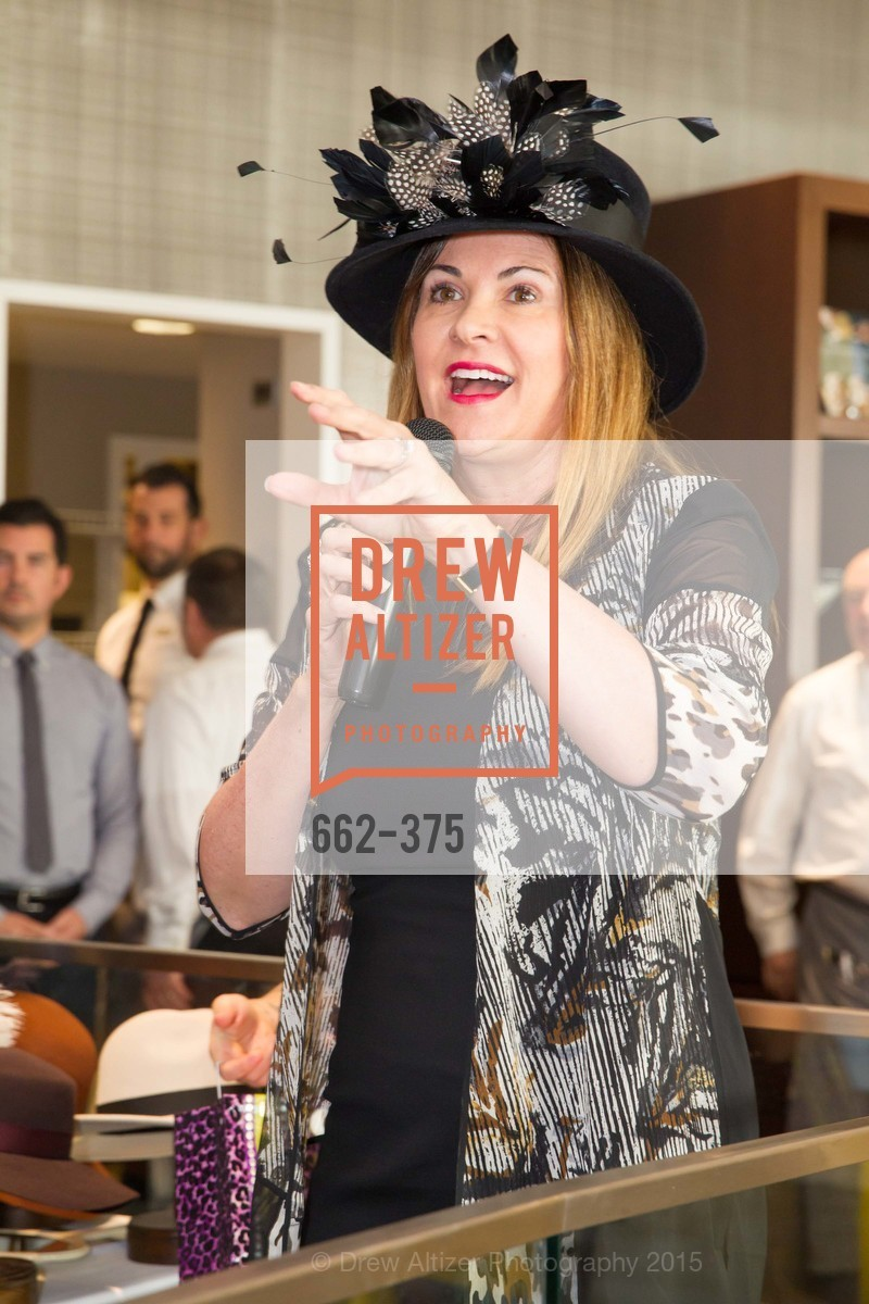 Tanya Peterson, SF Zoo Auxiliary Hosts Birds of a Feather Luncheon, Neiman Marcus, Rotunda. Level Four, 150 Stockton St, October 14th, 2015,Drew Altizer, Drew Altizer Photography, full-service agency, private events, San Francisco photographer, photographer california