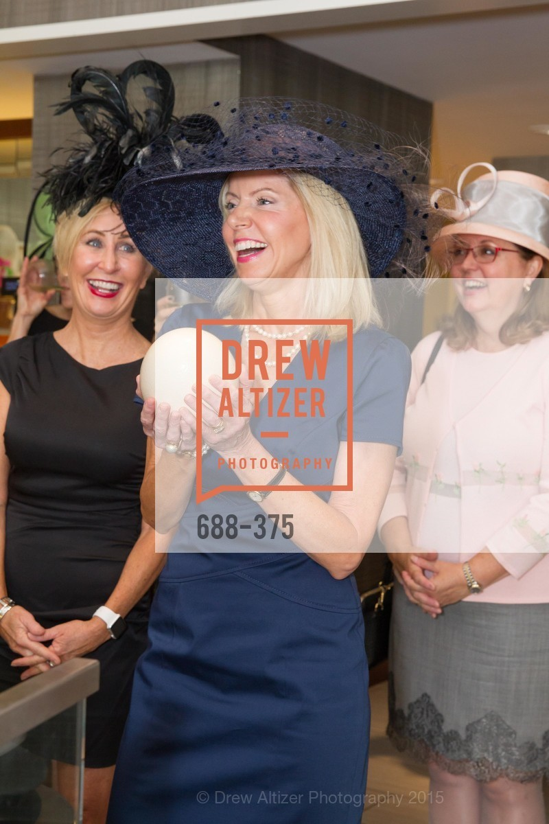 Mary Fenton, SF Zoo Auxiliary Hosts Birds of a Feather Luncheon, Neiman Marcus, Rotunda. Level Four, 150 Stockton St, October 14th, 2015,Drew Altizer, Drew Altizer Photography, full-service event agency, private events, San Francisco photographer, photographer California