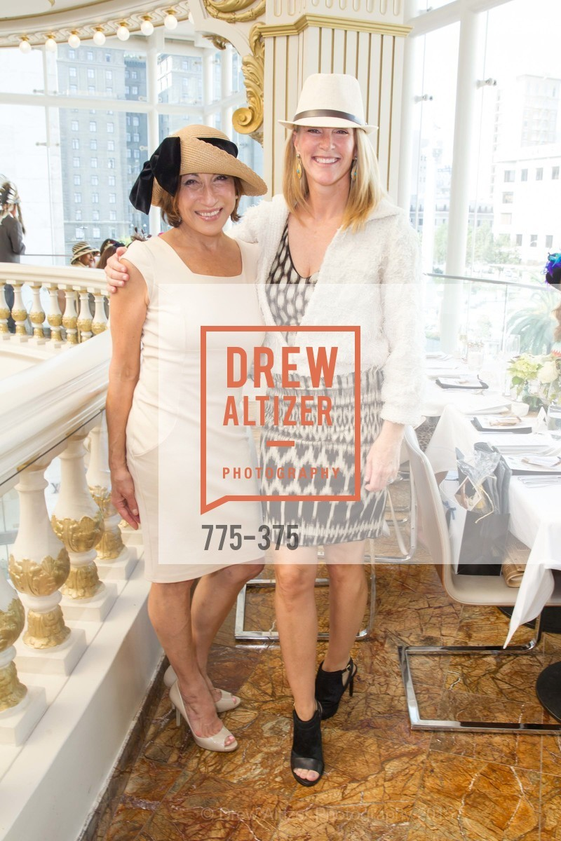 Cathy Goodman, Deborah Keane, SF Zoo Auxiliary Hosts Birds of a Feather Luncheon, Neiman Marcus, Rotunda. Level Four, 150 Stockton St, October 14th, 2015,Drew Altizer, Drew Altizer Photography, full-service event agency, private events, San Francisco photographer, photographer California
