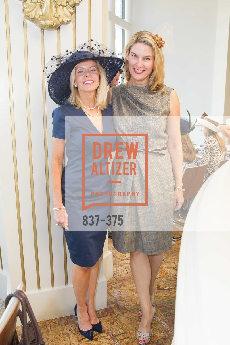 Mary Fenton, Roxanne Fleming, SF Zoo Auxiliary Hosts Birds of a Feather Luncheon, Neiman Marcus, Rotunda. Level Four, 150 Stockton St, October 14th, 2015,Drew Altizer, Drew Altizer Photography, full-service event agency, private events, San Francisco photographer, photographer California
