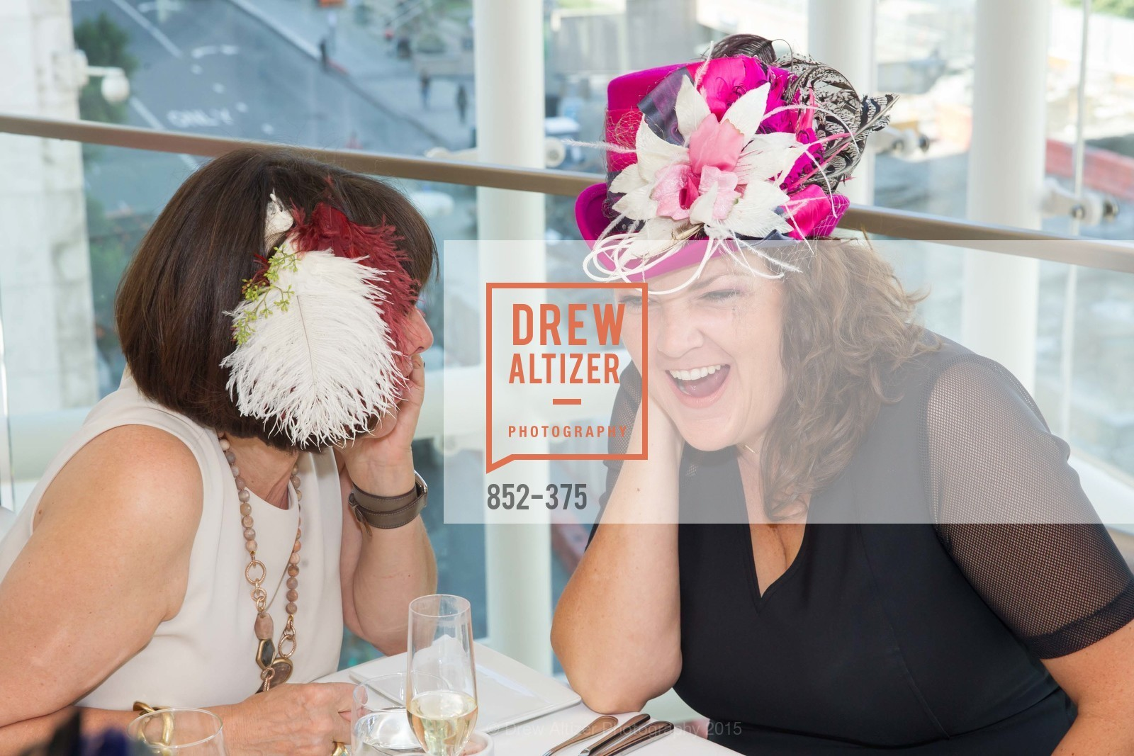Extras, SF Zoo Auxiliary Hosts Birds of a Feather Luncheon, October 14th, 2015, Photo,Drew Altizer, Drew Altizer Photography, full-service agency, private events, San Francisco photographer, photographer california