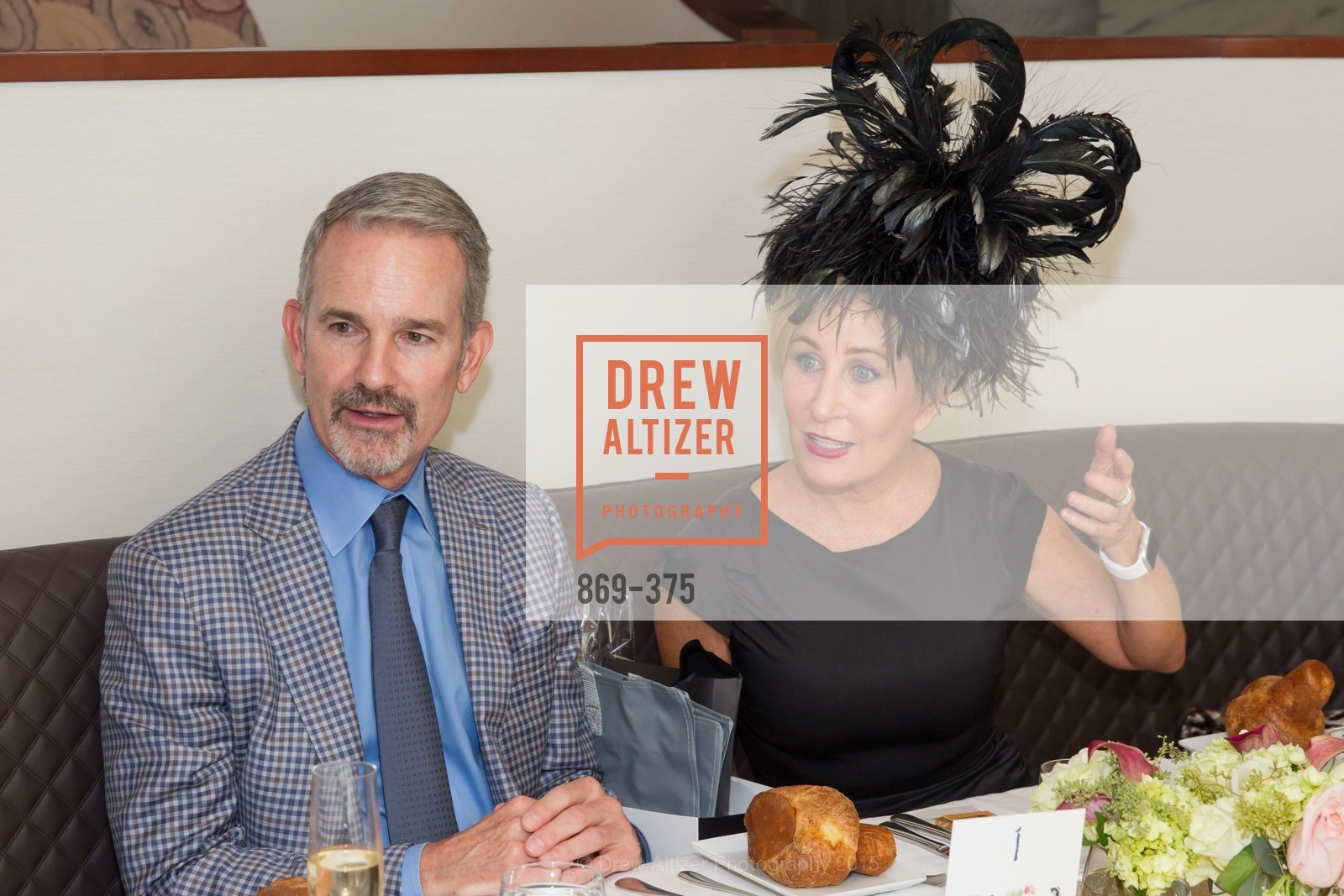 Jeffrey Gibson, Lisa Keith, SF Zoo Auxiliary Hosts Birds of a Feather Luncheon, Neiman Marcus, Rotunda. Level Four, 150 Stockton St, October 14th, 2015,Drew Altizer, Drew Altizer Photography, full-service agency, private events, San Francisco photographer, photographer california