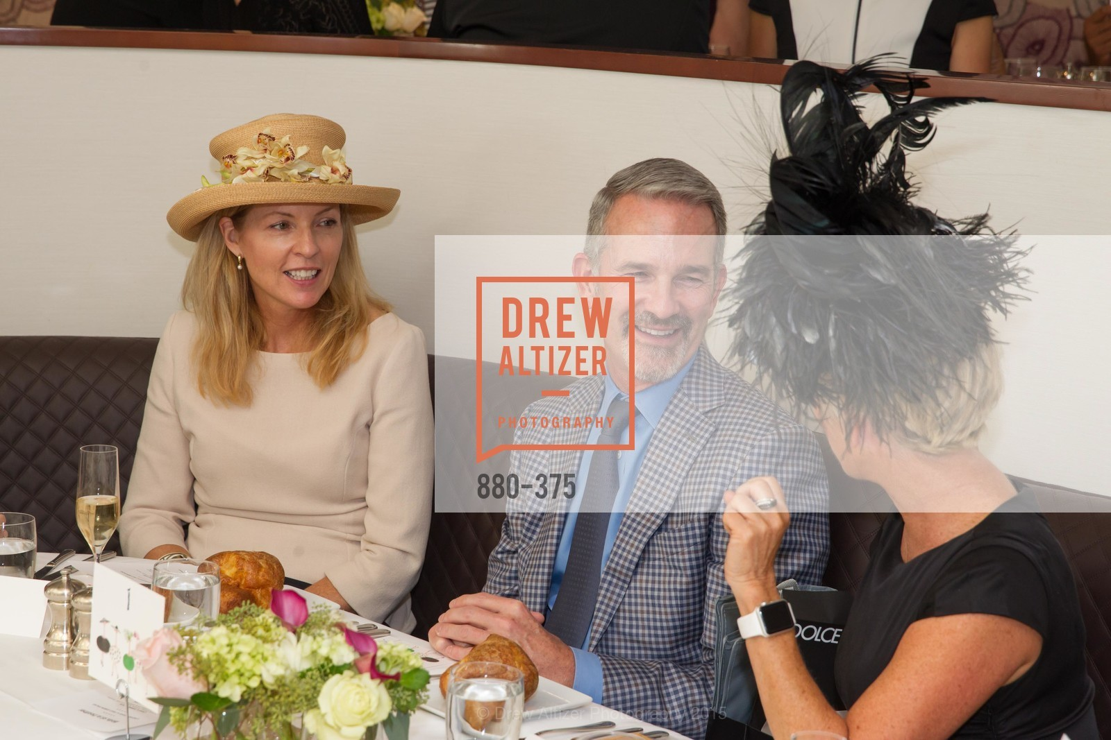 Jeffrey Gibson, SF Zoo Auxiliary Hosts Birds of a Feather Luncheon, Neiman Marcus, Rotunda. Level Four, 150 Stockton St, October 14th, 2015,Drew Altizer, Drew Altizer Photography, full-service agency, private events, San Francisco photographer, photographer california