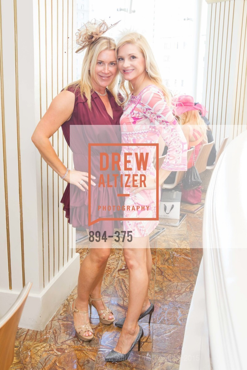 Shannyn Kastner, SF Zoo Auxiliary Hosts Birds of a Feather Luncheon, Neiman Marcus, Rotunda. Level Four, 150 Stockton St, October 14th, 2015,Drew Altizer, Drew Altizer Photography, full-service agency, private events, San Francisco photographer, photographer california