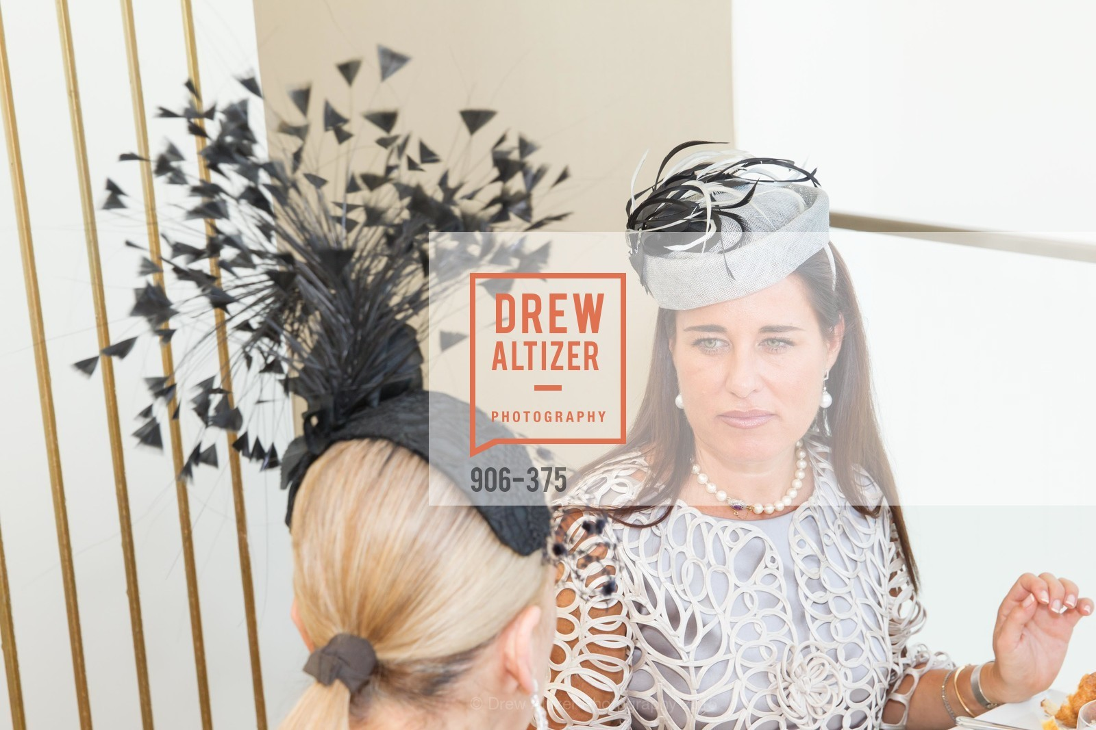 Natalia Urrutia, SF Zoo Auxiliary Hosts Birds of a Feather Luncheon, Neiman Marcus, Rotunda. Level Four, 150 Stockton St, October 14th, 2015,Drew Altizer, Drew Altizer Photography, full-service agency, private events, San Francisco photographer, photographer california