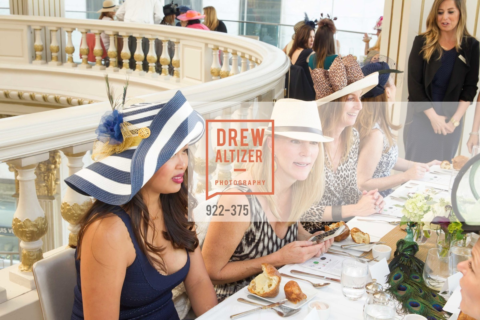 Sunnie Heng, Deborah Keane, SF Zoo Auxiliary Hosts Birds of a Feather Luncheon, Neiman Marcus, Rotunda. Level Four, 150 Stockton St, October 14th, 2015,Drew Altizer, Drew Altizer Photography, full-service agency, private events, San Francisco photographer, photographer california