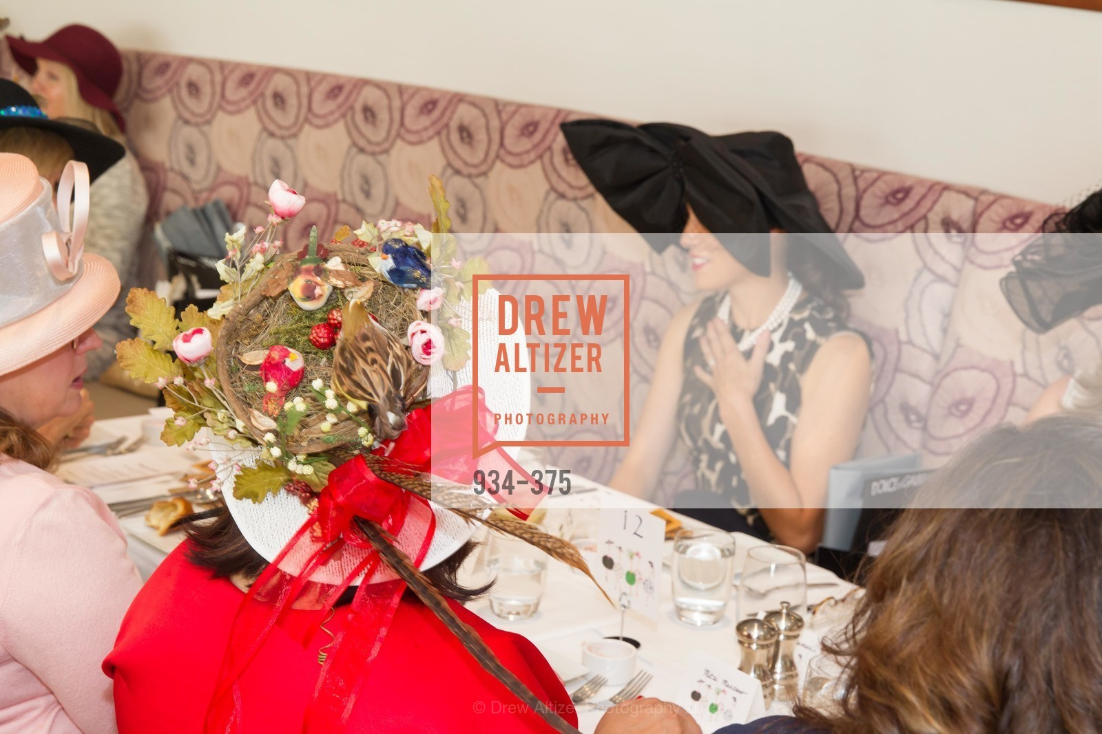 Michelle Pender, SF Zoo Auxiliary Hosts Birds of a Feather Luncheon, Neiman Marcus, Rotunda. Level Four, 150 Stockton St, October 14th, 2015,Drew Altizer, Drew Altizer Photography, full-service agency, private events, San Francisco photographer, photographer california