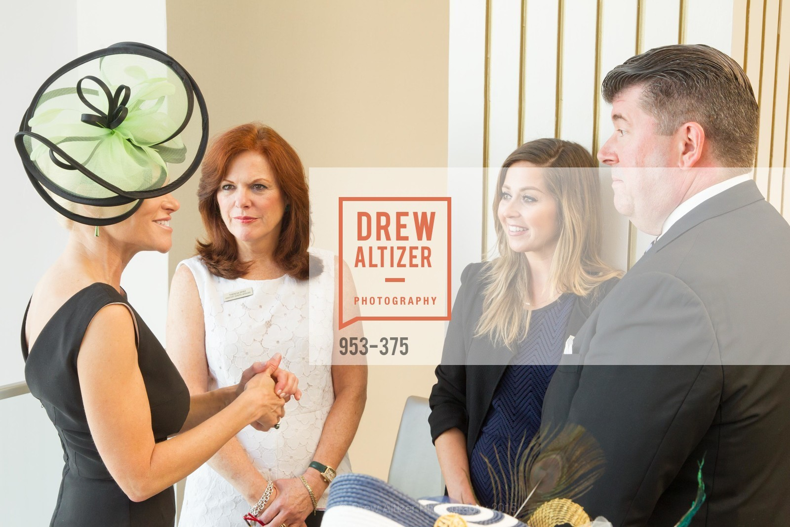 Theresa Spirz, Shannon Blunden, Alan Morrell, SF Zoo Auxiliary Hosts Birds of a Feather Luncheon, Neiman Marcus, Rotunda. Level Four, 150 Stockton St, October 14th, 2015,Drew Altizer, Drew Altizer Photography, full-service event agency, private events, San Francisco photographer, photographer California