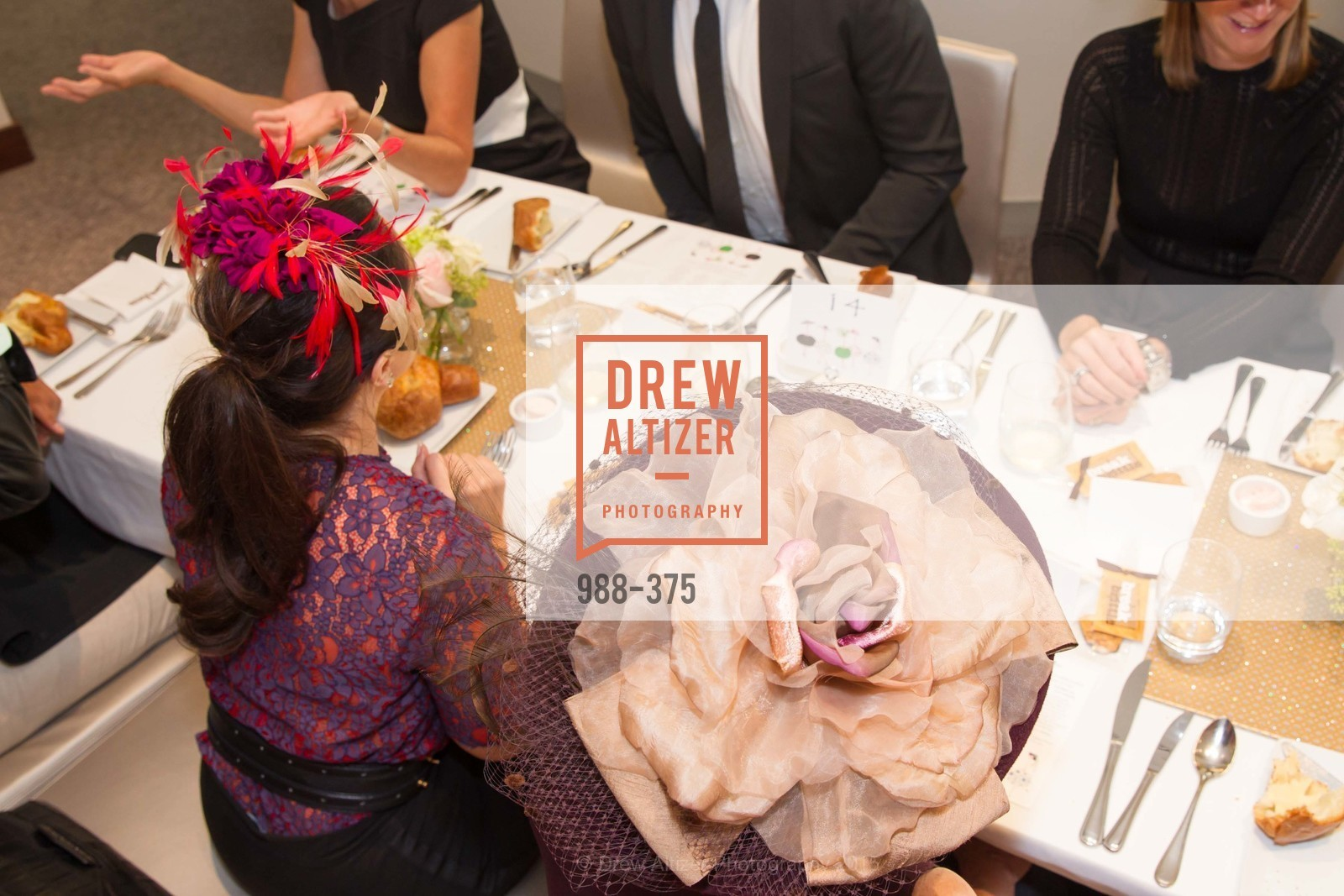 Atmosphere, SF Zoo Auxiliary Hosts Birds of a Feather Luncheon, Neiman Marcus, Rotunda. Level Four, 150 Stockton St, October 14th, 2015,Drew Altizer, Drew Altizer Photography, full-service agency, private events, San Francisco photographer, photographer california