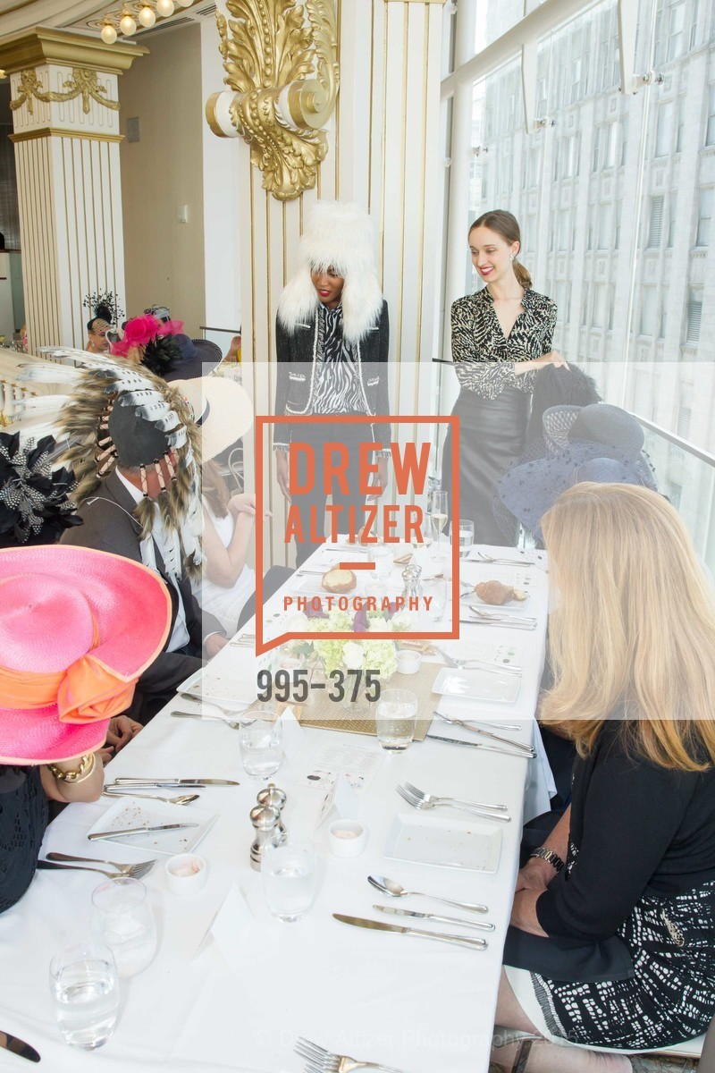 Atmosphere, SF Zoo Auxiliary Hosts Birds of a Feather Luncheon, Neiman Marcus, Rotunda. Level Four, 150 Stockton St, October 14th, 2015,Drew Altizer, Drew Altizer Photography, full-service event agency, private events, San Francisco photographer, photographer California