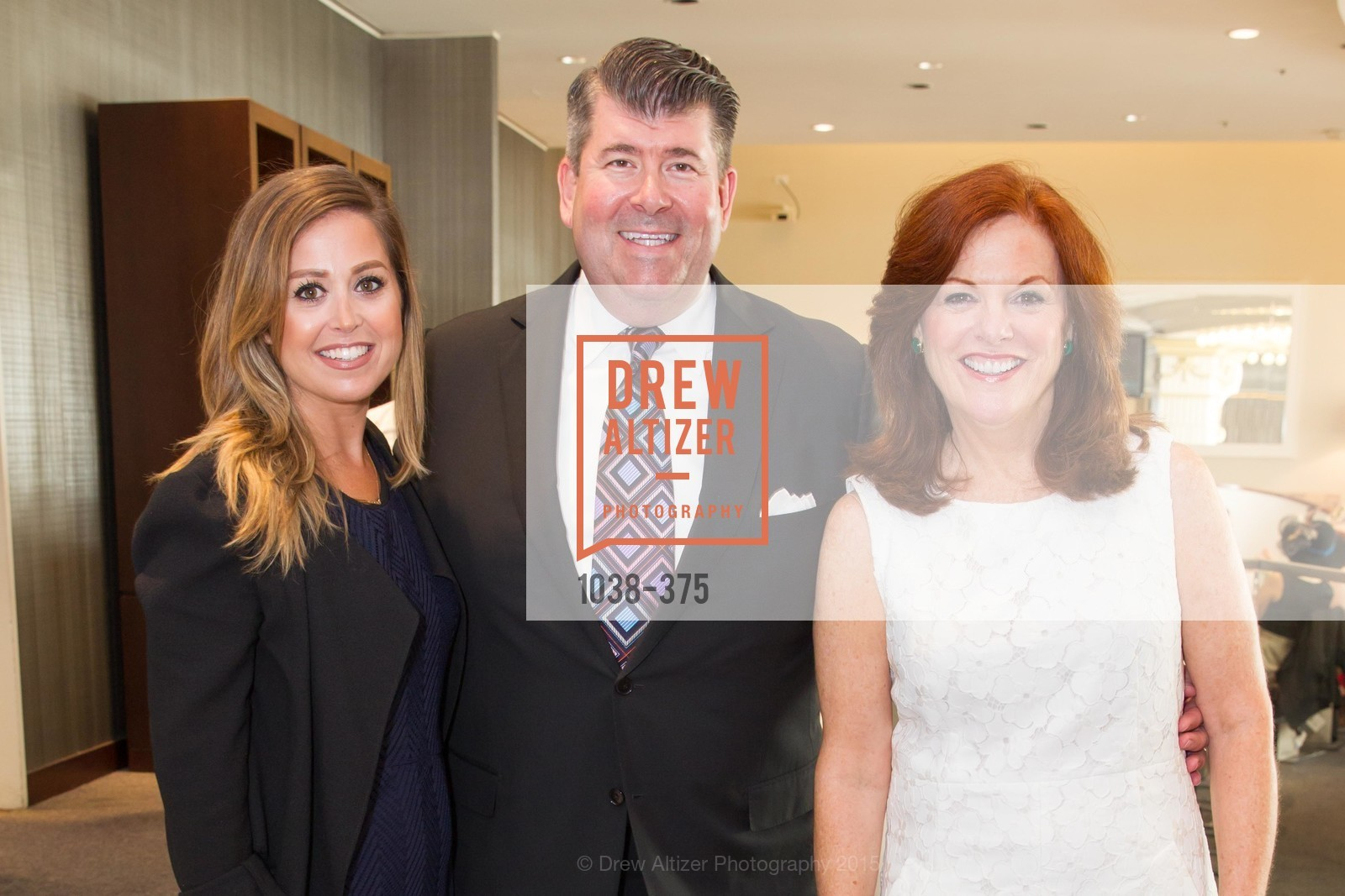 Shannon Blunden, Alan Morrell, Theresa Spirz, SF Zoo Auxiliary Hosts Birds of a Feather Luncheon, Neiman Marcus, Rotunda. Level Four, 150 Stockton St, October 14th, 2015,Drew Altizer, Drew Altizer Photography, full-service agency, private events, San Francisco photographer, photographer california