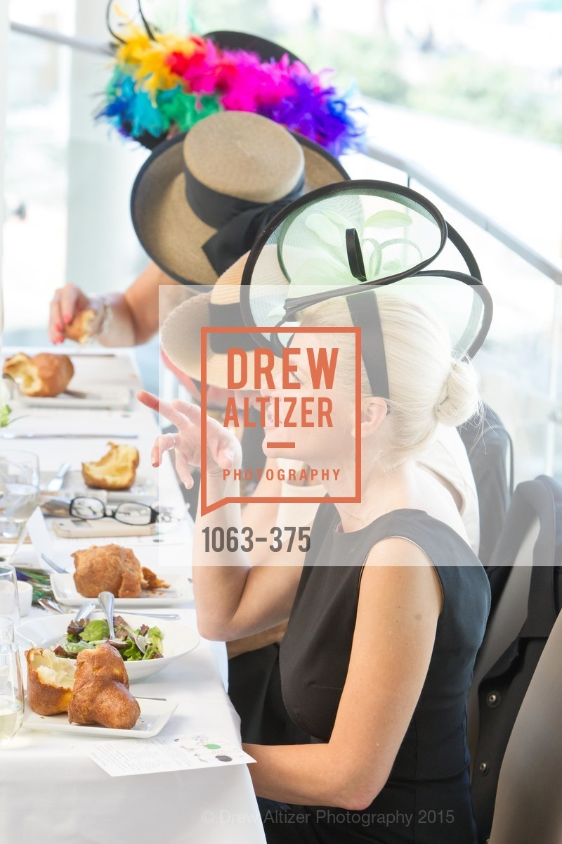 Lori Shigekane, SF Zoo Auxiliary Hosts Birds of a Feather Luncheon, Neiman Marcus, Rotunda. Level Four, 150 Stockton St, October 14th, 2015,Drew Altizer, Drew Altizer Photography, full-service agency, private events, San Francisco photographer, photographer california