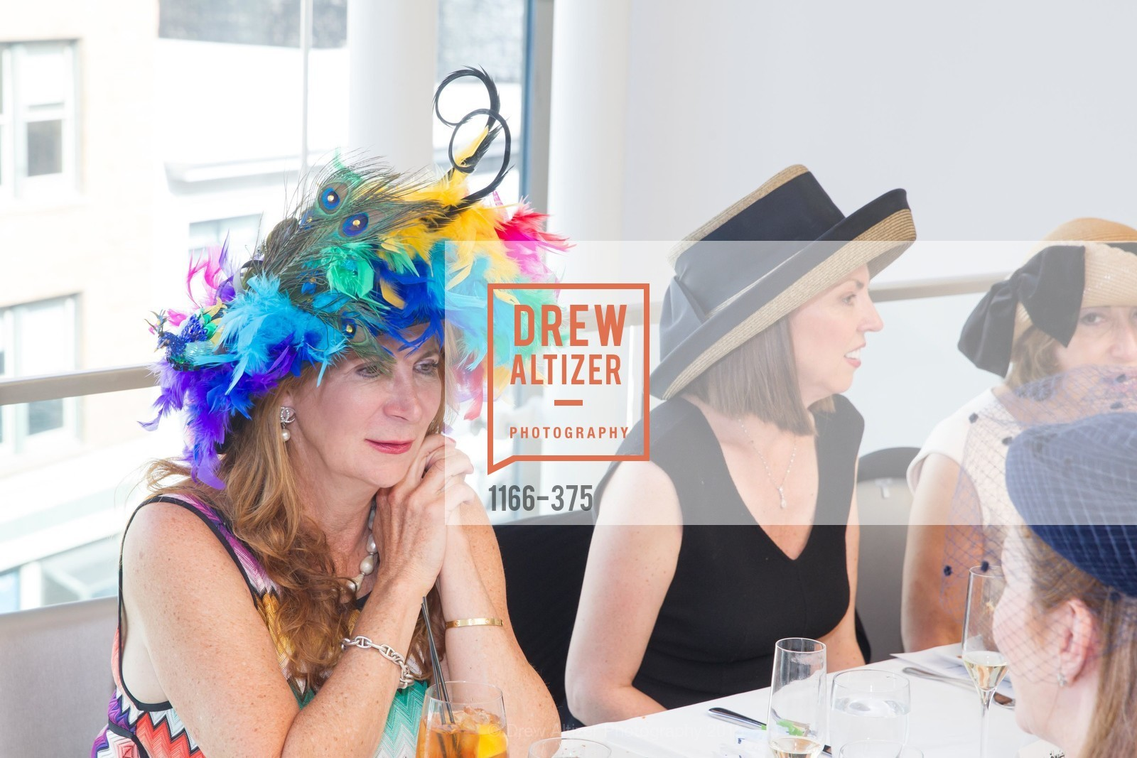 Trish Loucks, SF Zoo Auxiliary Hosts Birds of a Feather Luncheon, Neiman Marcus, Rotunda. Level Four, 150 Stockton St, October 14th, 2015,Drew Altizer, Drew Altizer Photography, full-service agency, private events, San Francisco photographer, photographer california