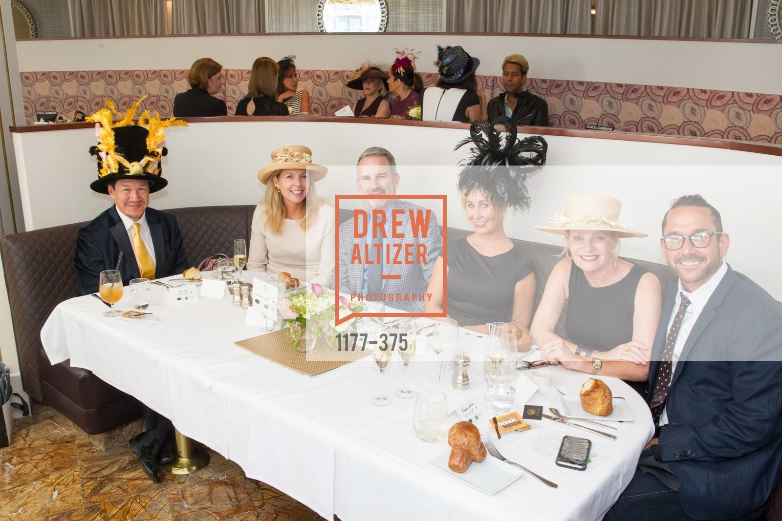 Tim Wu, Jeffrey Gibson, Lisa Keith, SF Zoo Auxiliary Hosts Birds of a Feather Luncheon, Neiman Marcus, Rotunda. Level Four, 150 Stockton St, October 14th, 2015,Drew Altizer, Drew Altizer Photography, full-service agency, private events, San Francisco photographer, photographer california