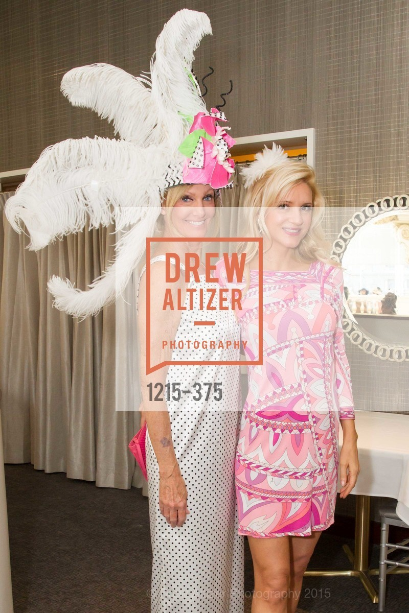 Belinda Berry, Heidi Snow Cinader, SF Zoo Auxiliary Hosts Birds of a Feather Luncheon, Neiman Marcus, Rotunda. Level Four, 150 Stockton St, October 14th, 2015,Drew Altizer, Drew Altizer Photography, full-service agency, private events, San Francisco photographer, photographer california