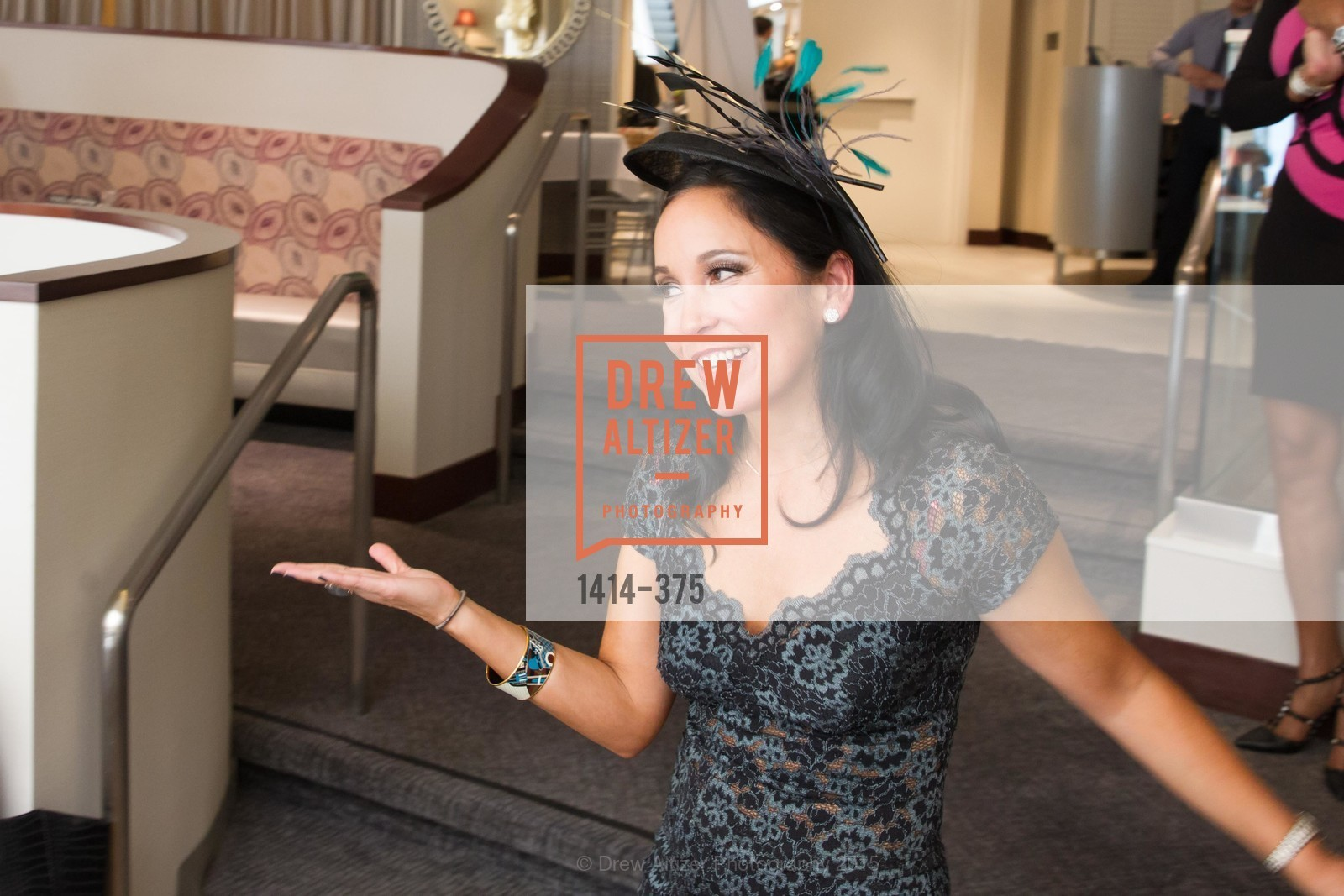 Michelle Molfino, SF Zoo Auxiliary Hosts Birds of a Feather Luncheon, Neiman Marcus, Rotunda. Level Four, 150 Stockton St, October 14th, 2015,Drew Altizer, Drew Altizer Photography, full-service agency, private events, San Francisco photographer, photographer california