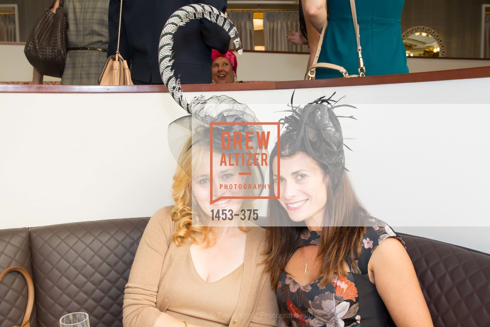 Susanne Caballero, Kimberly Mulligan, SF Zoo Auxiliary Hosts Birds of a Feather Luncheon, Neiman Marcus, Rotunda. Level Four, 150 Stockton St, October 14th, 2015,Drew Altizer, Drew Altizer Photography, full-service event agency, private events, San Francisco photographer, photographer California