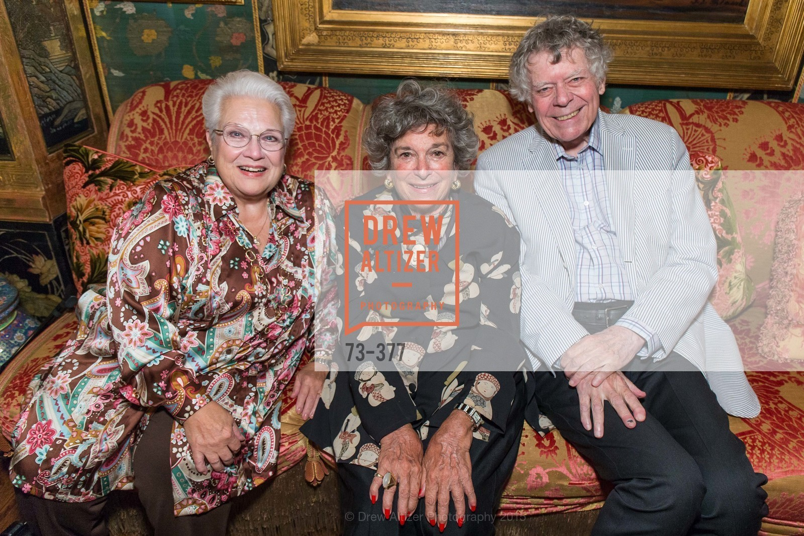 Marilyn Horne, Delia Ehrlich, Gordon Getty, Getty Host SF Conservatory of Music with Marilyn Horne, Private Residence, October 15th, 2015,Drew Altizer, Drew Altizer Photography, full-service agency, private events, San Francisco photographer, photographer california