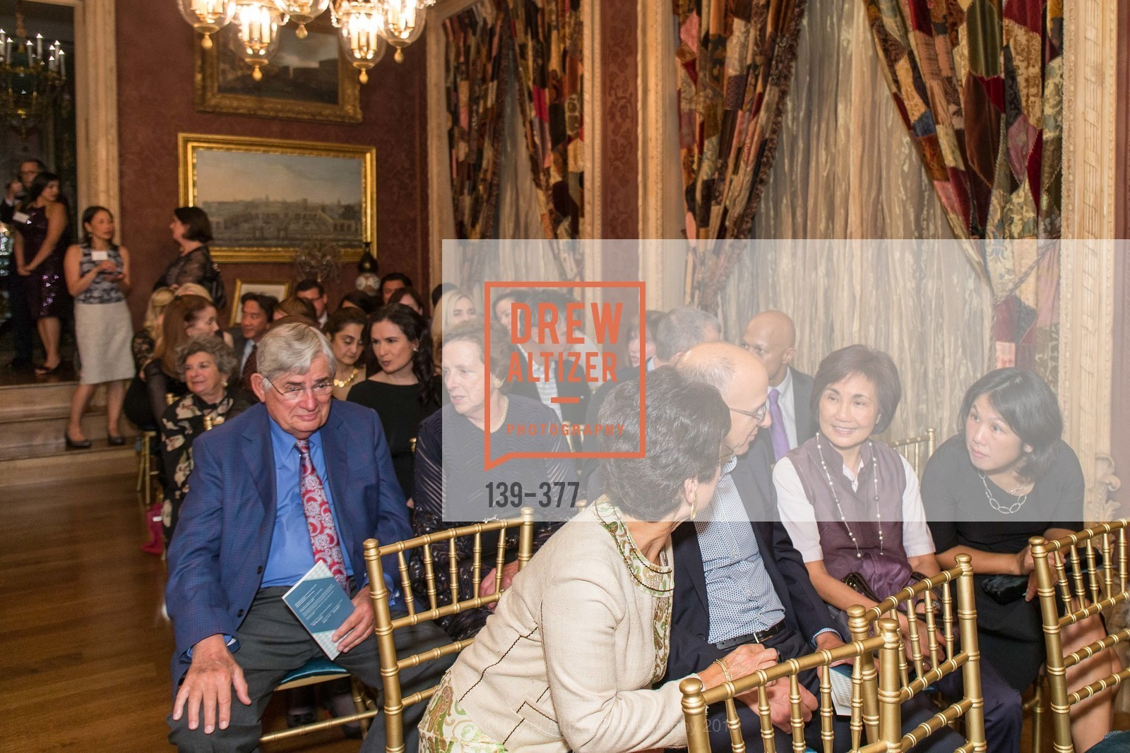 Atmosphere, Getty Host SF Conservatory of Music with Marilyn Horne, Private Residence, October 15th, 2015,Drew Altizer, Drew Altizer Photography, full-service agency, private events, San Francisco photographer, photographer california