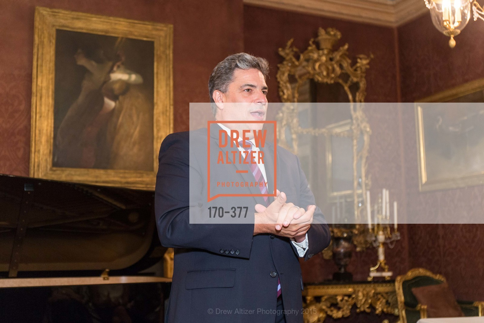 David Stull, Getty Host SF Conservatory of Music with Marilyn Horne, Private Residence, October 15th, 2015,Drew Altizer, Drew Altizer Photography, full-service agency, private events, San Francisco photographer, photographer california