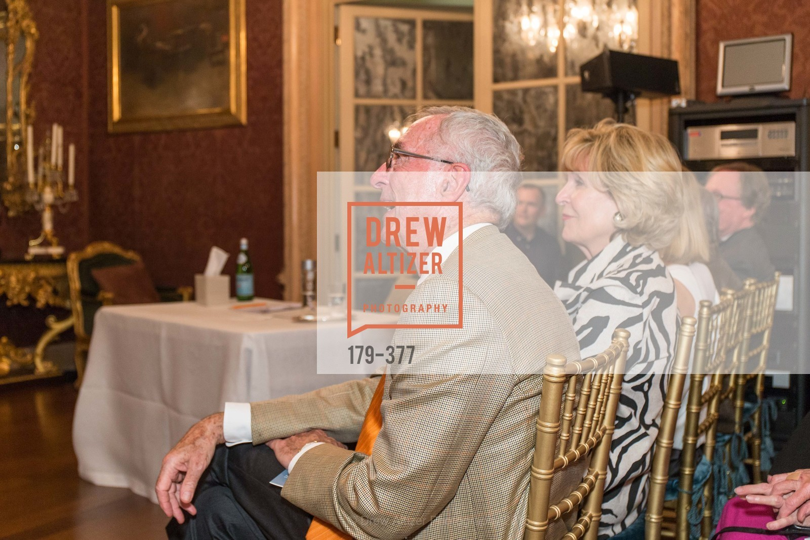 JIm Buckley, Jan Buckley, Getty Host SF Conservatory of Music with Marilyn Horne, Private Residence, October 15th, 2015,Drew Altizer, Drew Altizer Photography, full-service agency, private events, San Francisco photographer, photographer california