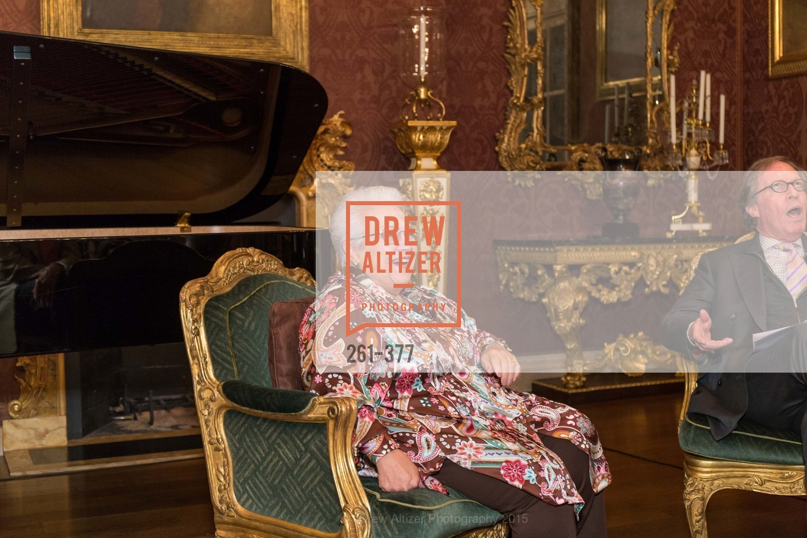 Marilyn Horne, Getty Host SF Conservatory of Music with Marilyn Horne, Private Residence, October 15th, 2015,Drew Altizer, Drew Altizer Photography, full-service agency, private events, San Francisco photographer, photographer california