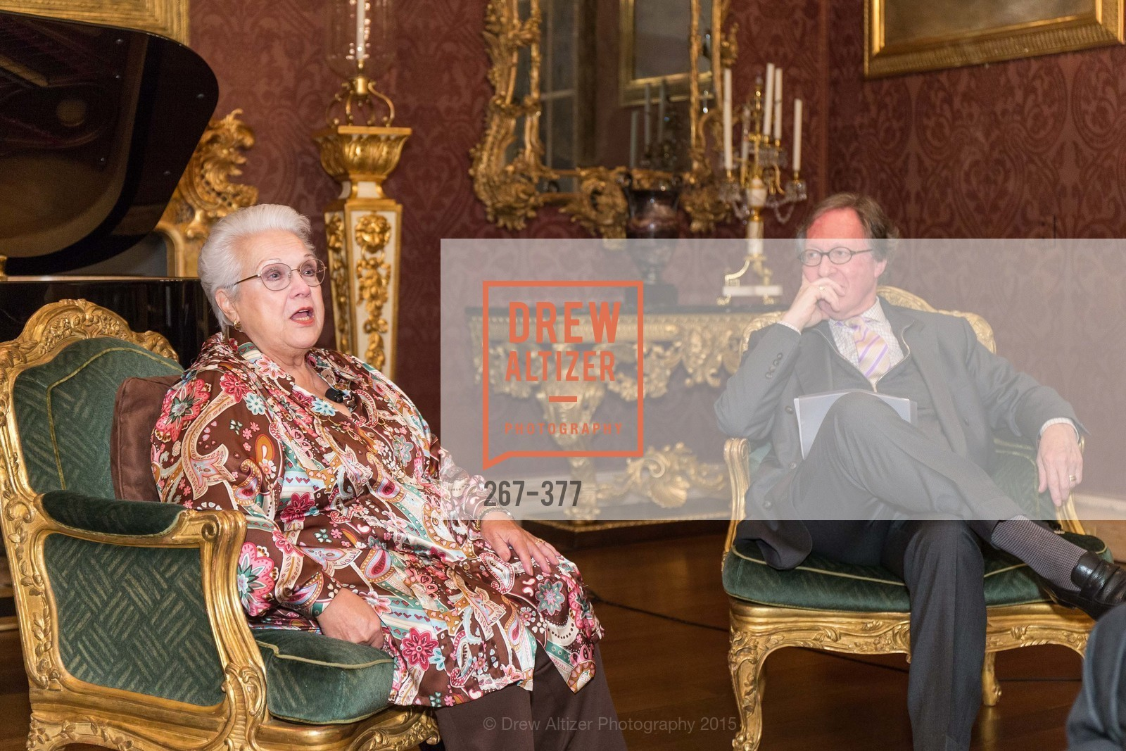 Marilyn Horne, Ann and Gordon Getty Host SF Conservatory of Music with Marilyn Horne, Private Residence, October 15th, 2015,Drew Altizer, Drew Altizer Photography, full-service agency, private events, San Francisco photographer, photographer california