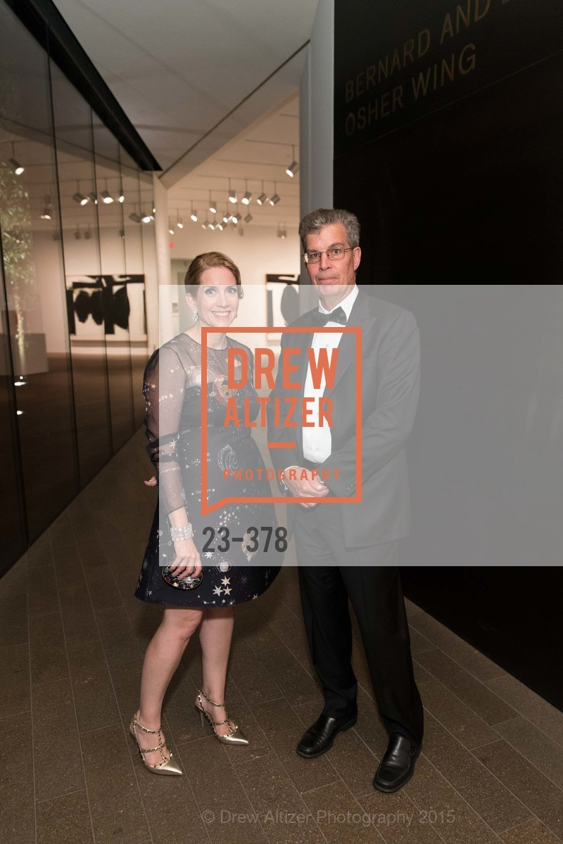 Top Picks, Tenth Anniversary Celebration of the New de Young  Museum, October 14th, 2015, Photo,Drew Altizer, Drew Altizer Photography, full-service agency, private events, San Francisco photographer, photographer california
