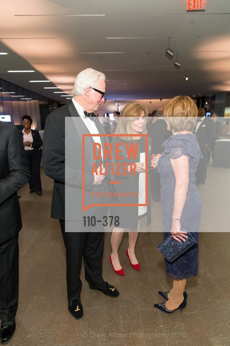 Extras, Tenth Anniversary Celebration of the New de Young  Museum, October 14th, 2015, Photo,Drew Altizer, Drew Altizer Photography, full-service agency, private events, San Francisco photographer, photographer california
