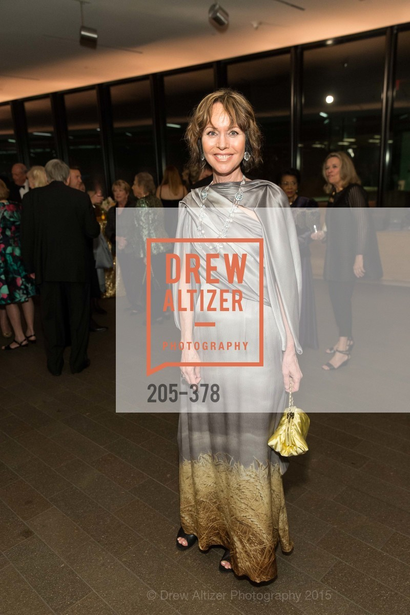 Christine Suppes, Tenth Anniversary Celebration of the New de Young  Museum, de Young Museum. 50 Hagiwara Tea Garden Dr, October 14th, 2015,Drew Altizer, Drew Altizer Photography, full-service event agency, private events, San Francisco photographer, photographer California