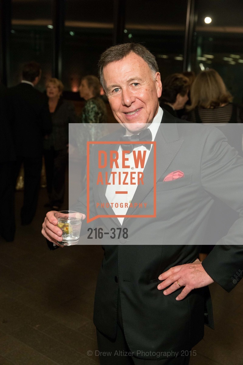 Carl Pascarella, Tenth Anniversary Celebration of the New de Young  Museum, de Young Museum. 50 Hagiwara Tea Garden Dr, October 14th, 2015,Drew Altizer, Drew Altizer Photography, full-service agency, private events, San Francisco photographer, photographer california