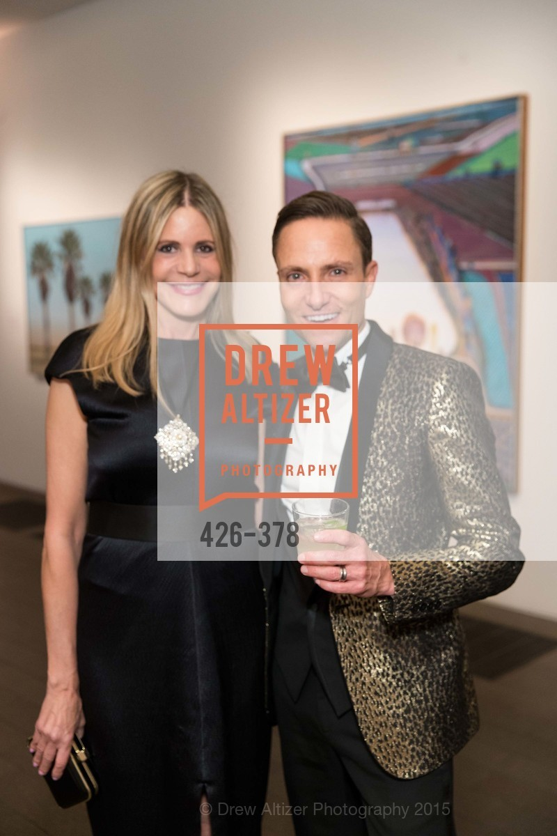 Mary Beth Shimmon, Ken Fulk, Tenth Anniversary Celebration of the New de Young  Museum, de Young Museum. 50 Hagiwara Tea Garden Dr, October 14th, 2015,Drew Altizer, Drew Altizer Photography, full-service agency, private events, San Francisco photographer, photographer california