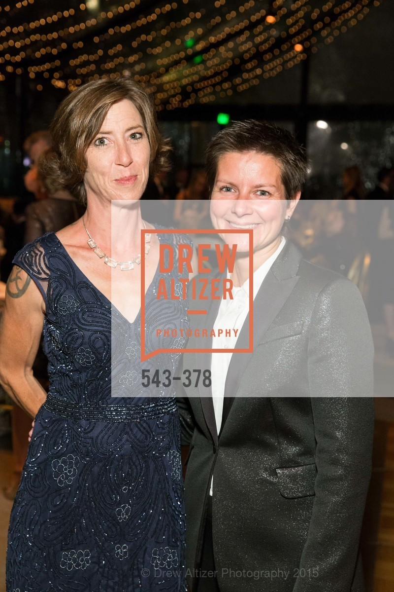 Wendy Norris, Tenth Anniversary Celebration of the New de Young  Museum, de Young Museum. 50 Hagiwara Tea Garden Dr, October 14th, 2015,Drew Altizer, Drew Altizer Photography, full-service agency, private events, San Francisco photographer, photographer california